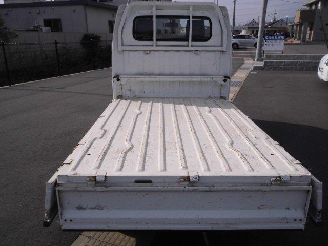 「スズキ」「キャリイトラック」「トラック」「和歌山県」の中古車26