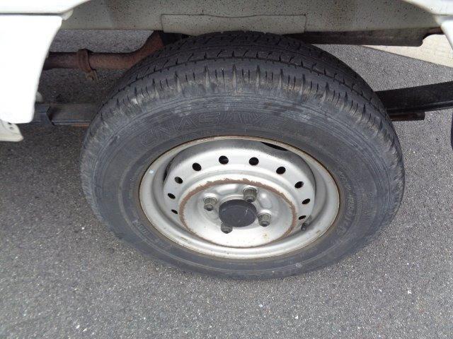 「スズキ」「キャリイトラック」「トラック」「和歌山県」の中古車29