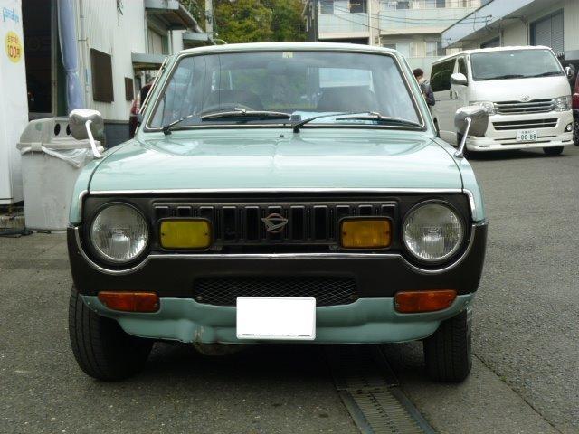 「ダイハツ」「フェローMAX」「軽自動車」「京都府」の中古車2