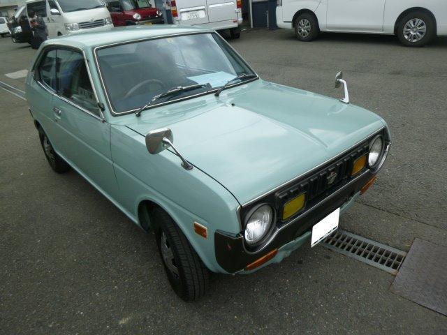 「ダイハツ」「フェローMAX」「軽自動車」「京都府」の中古車6