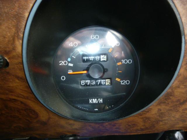 「ダイハツ」「フェローMAX」「軽自動車」「京都府」の中古車34