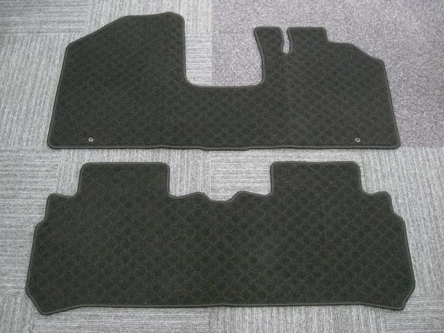G Lパッケージ 新車-福車オプション10付ナビ Bカメラ(15枚目)