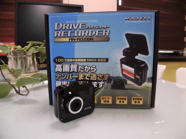 ダイハツ タント L SAIII 新車-福車オプション10点付き ナビBカメラ