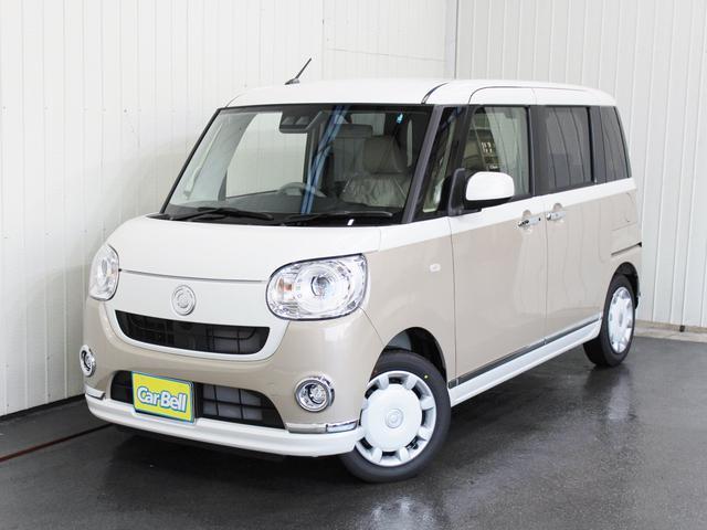 Gメイクアップ SAIII 新車-福車オプション10点付き(2枚目)