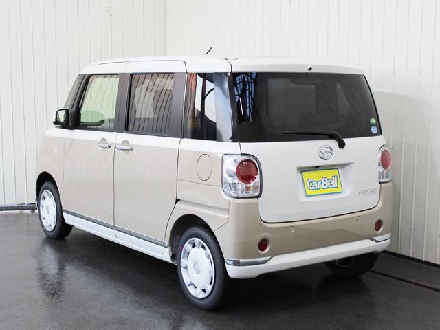 Gメイクアップ SAIII 新車-福車オプション10点付き(3枚目)