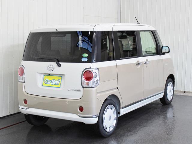 Gメイクアップ SAIII 新車-福車オプション10点付き(4枚目)