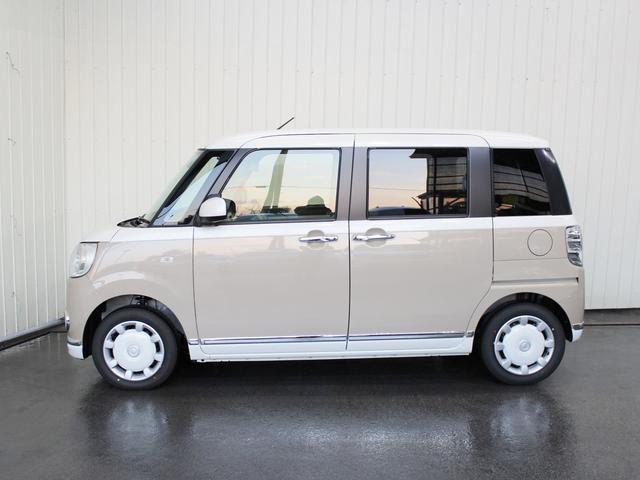 Gメイクアップ SAIII 新車-福車オプション10点付き(6枚目)