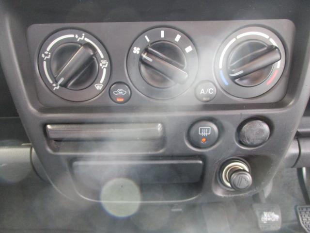 スズキ ワゴンR N-1 キーレス CD 最長18年保証クリーニング済