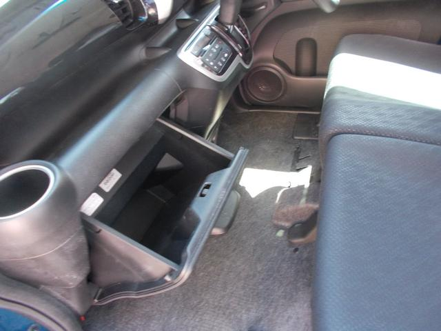 ホンダ N BOXカスタム G・Lパッケージ 両側パワースライドドア