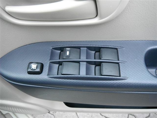 日産 オッティ S キーレス CDステレオ 電動格納ドアミラー