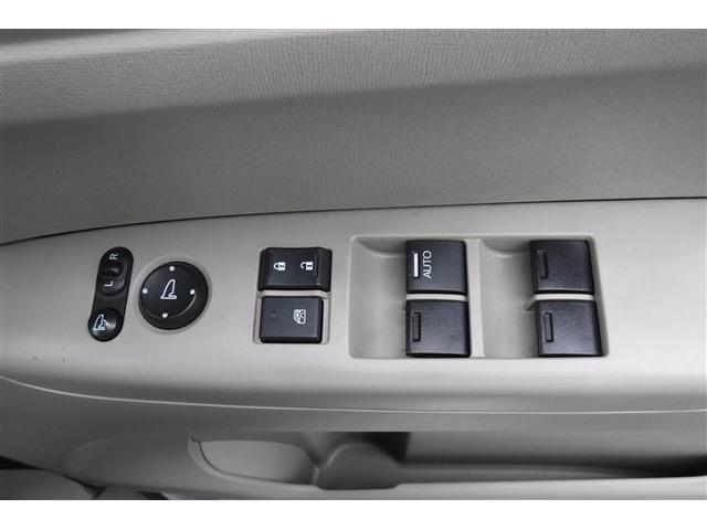 ホンダ N BOX G スマートキー 両側スライドドア