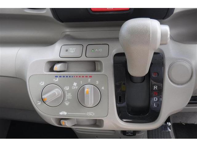 ホンダ N BOX+ G車いす仕様車スローパー リアシート付4人乗り