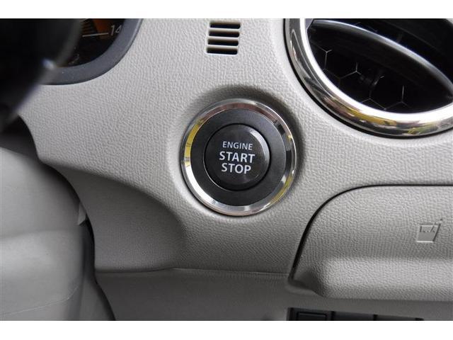 スズキ パレット X 左電動スライドドア バックカメラ スマートキー