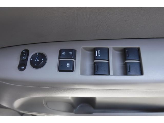 G・Lパッケージ 車いす仕様車 ナビバックカメラ(10枚目)