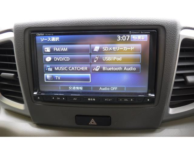 「スズキ」「スペーシア」「コンパクトカー」「大阪府」の中古車6