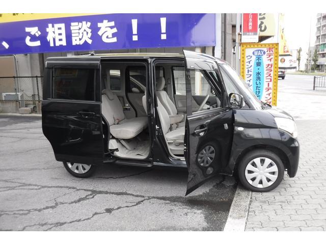 「スズキ」「スペーシア」「コンパクトカー」「大阪府」の中古車16