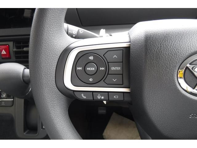 X 登録届け出済未使用車 シートヒーター シートリフター(19枚目)