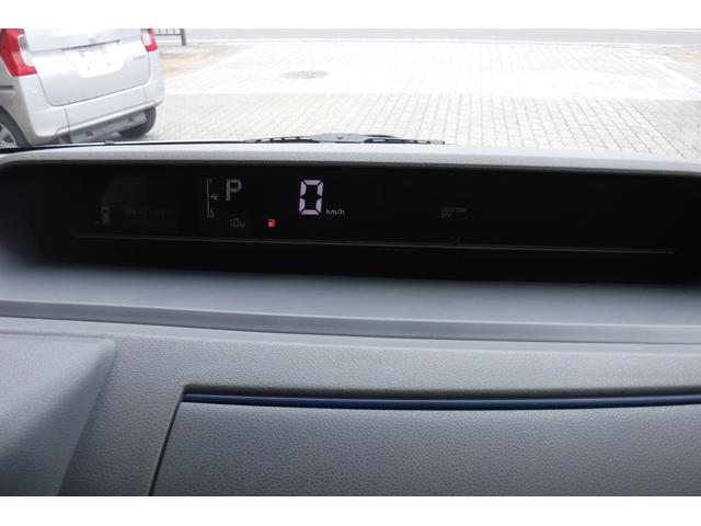 X 登録届け出済未使用車 シートヒーター シートリフター(24枚目)