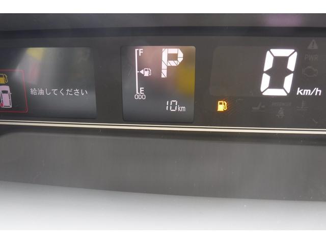 X 登録届け出済未使用車 シートヒーター シートリフター(25枚目)