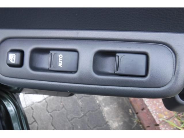 KCスペシャル 特別使用車 衝突被害軽減ブレーキ デュアルカメラブレーキサポート キーレス パワーウインドウ パワステ エアコン(6枚目)