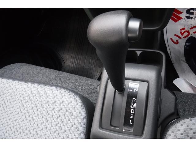 KCスペシャル 特別使用車 衝突被害軽減ブレーキ デュアルカメラブレーキサポート キーレス パワーウインドウ パワステ エアコン(22枚目)