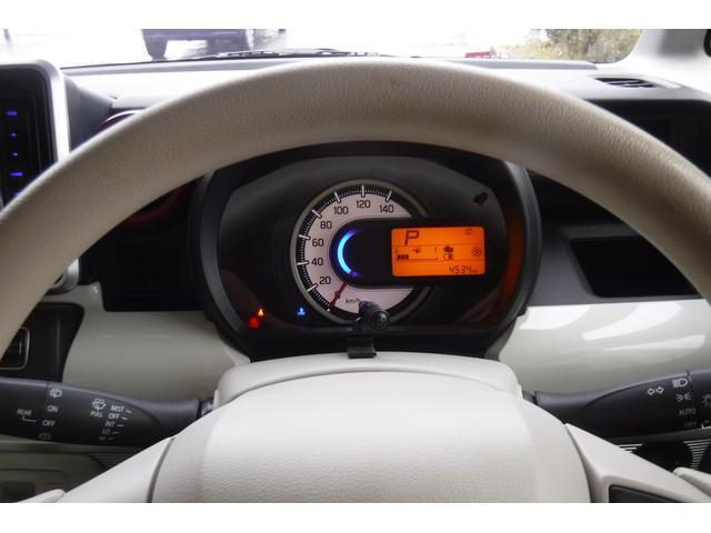 ハイブリッドX ナビ ワンセグTV バックカメラ スマートキー 両側電動スライドドア シートヒーター 衝突軽減ブレーキ非装着車(2枚目)
