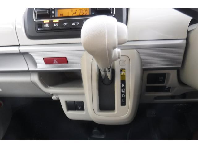 ハイブリッドX ナビ ワンセグTV バックカメラ スマートキー 両側電動スライドドア シートヒーター 衝突軽減ブレーキ非装着車(12枚目)