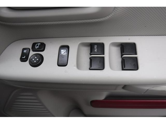 ハイブリッドX ナビ ワンセグTV バックカメラ スマートキー 両側電動スライドドア シートヒーター 衝突軽減ブレーキ非装着車(15枚目)