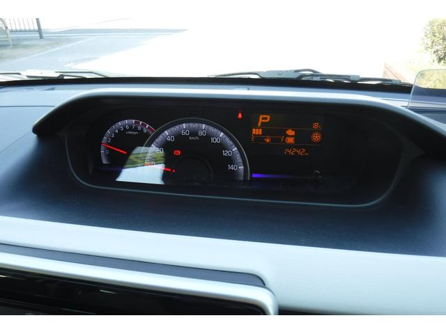 ハイブリッドFX セーフティパッケージ 8インチナビTV 全方位モニター ETC スマートキー シートヒーター(5枚目)