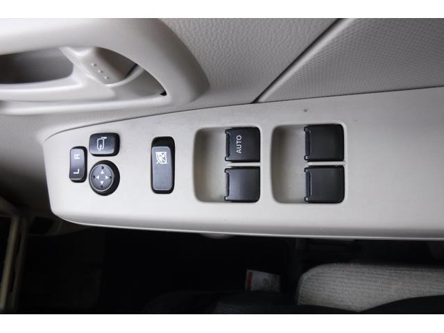 ハイブリッドFX セーフティパッケージ 8インチナビTV 全方位モニター ETC スマートキー シートヒーター(13枚目)