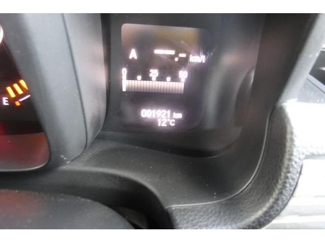 ファン・ホンダセンシング ナビ バックカメラ  スマートキー LEDヘッドライト フォグランプ(3枚目)