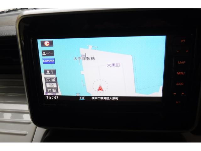 ハイブリッドX ワンオーナー ナビTV バックカメラ 両側パワースライドドア スマートキー セーフティサポート シートヒーター(2枚目)