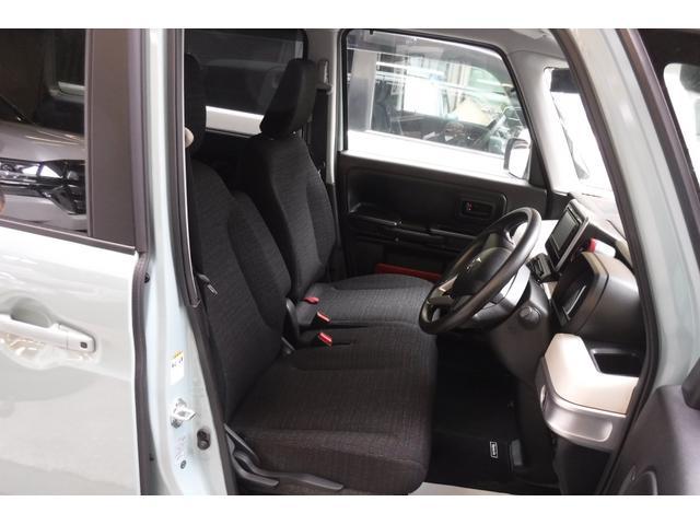 ハイブリッドX ワンオーナー ナビTV バックカメラ 両側パワースライドドア スマートキー セーフティサポート シートヒーター(3枚目)