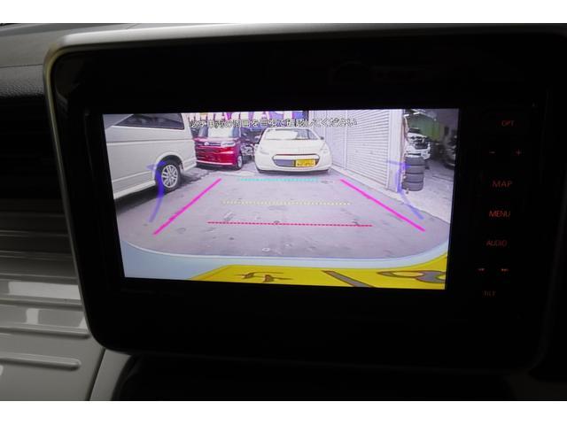 ハイブリッドX ワンオーナー ナビTV バックカメラ 両側パワースライドドア スマートキー セーフティサポート シートヒーター(5枚目)