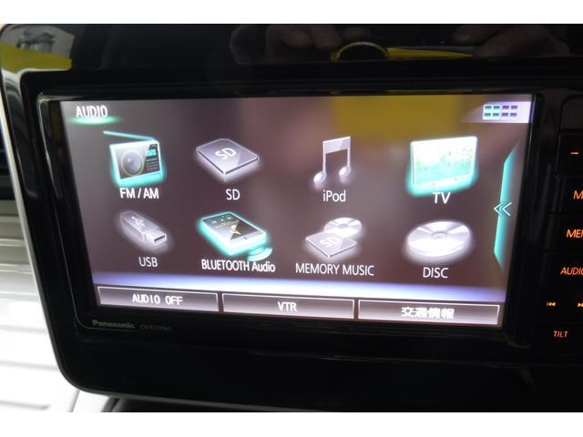 ハイブリッドX ワンオーナー ナビTV バックカメラ 両側パワースライドドア スマートキー セーフティサポート シートヒーター(14枚目)