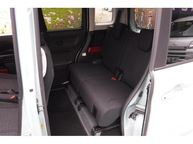 ハイブリッドX ワンオーナー ナビTV バックカメラ 両側パワースライドドア スマートキー セーフティサポート シートヒーター(24枚目)