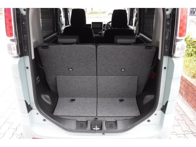 ハイブリッドX ワンオーナー ナビTV バックカメラ 両側パワースライドドア スマートキー セーフティサポート シートヒーター(27枚目)
