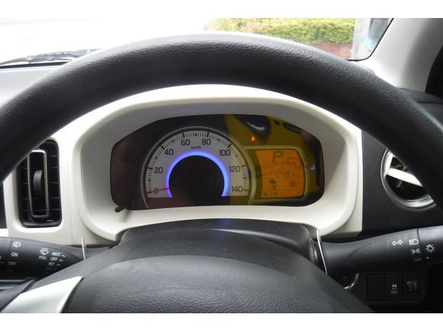 X 4WD レーダーブレーキ スマートキープッシュスタート シートヒーター ウインカー付ドアミラー(2枚目)