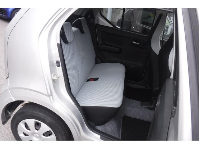 X 4WD レーダーブレーキ スマートキープッシュスタート シートヒーター ウインカー付ドアミラー(15枚目)