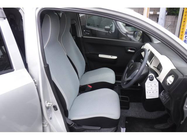 X 4WD レーダーブレーキ スマートキープッシュスタート シートヒーター ウインカー付ドアミラー(18枚目)