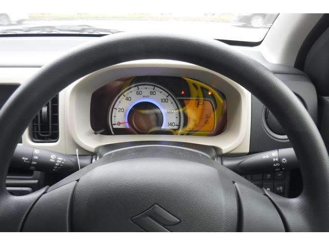 S 届け出済未使用車 スズキセーフティサポート キーレス 電動格納ドアミラー アイドルストップ シートヒーター(2枚目)