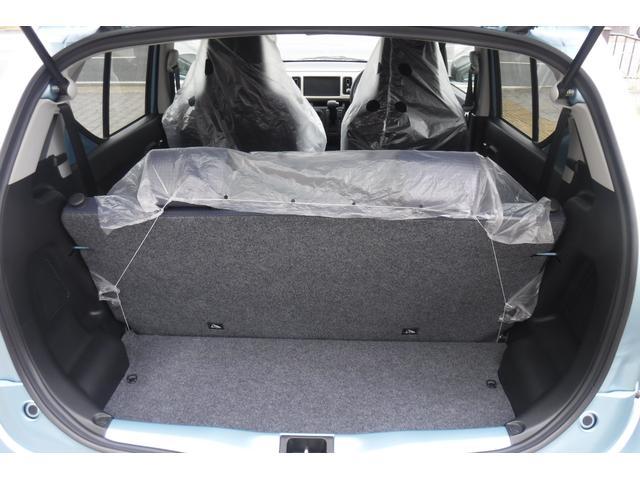 S 届け出済未使用車 スズキセーフティサポート キーレス 電動格納ドアミラー アイドルストップ シートヒーター(8枚目)