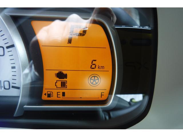S 届け出済未使用車 スズキセーフティサポート キーレス 電動格納ドアミラー アイドルストップ シートヒーター(12枚目)