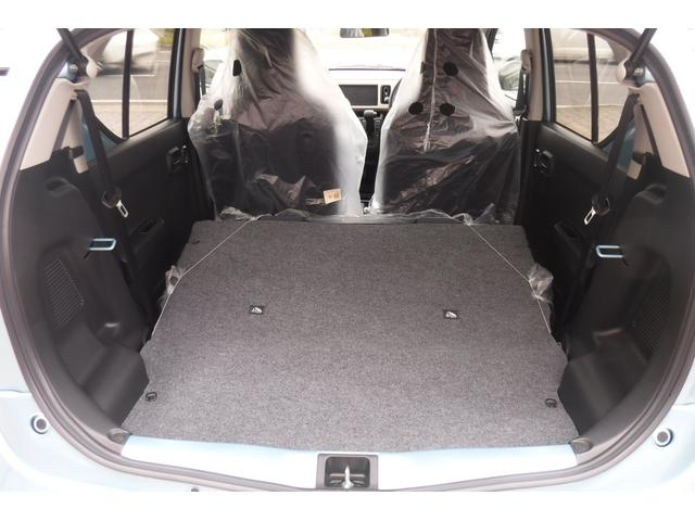 S 届け出済未使用車 スズキセーフティサポート キーレス 電動格納ドアミラー アイドルストップ シートヒーター(16枚目)