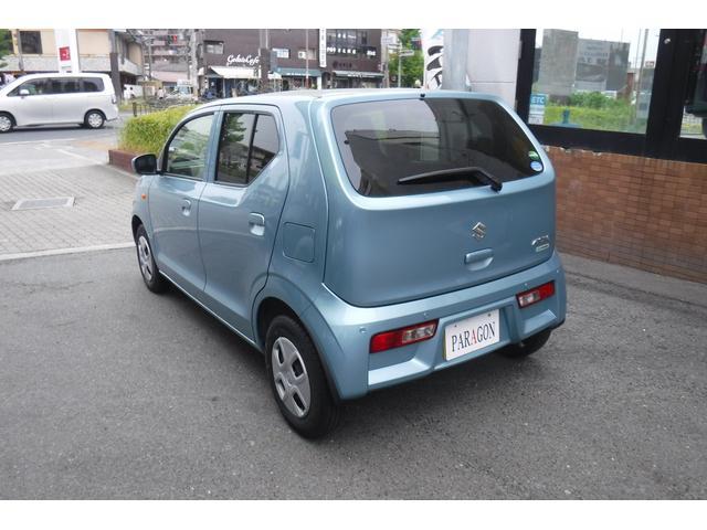 S 届け出済未使用車 スズキセーフティサポート キーレス 電動格納ドアミラー アイドルストップ シートヒーター(21枚目)