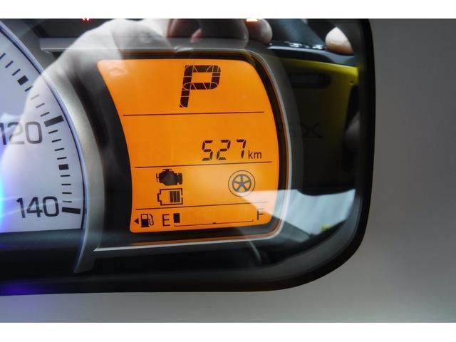 S レーダーブレーキサポート キーレス 電動格納ドアミラー シートヒーター(2枚目)