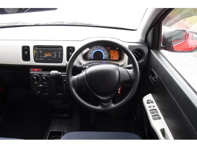 S レーダーブレーキサポート キーレス 電動格納ドアミラー シートヒーター(5枚目)