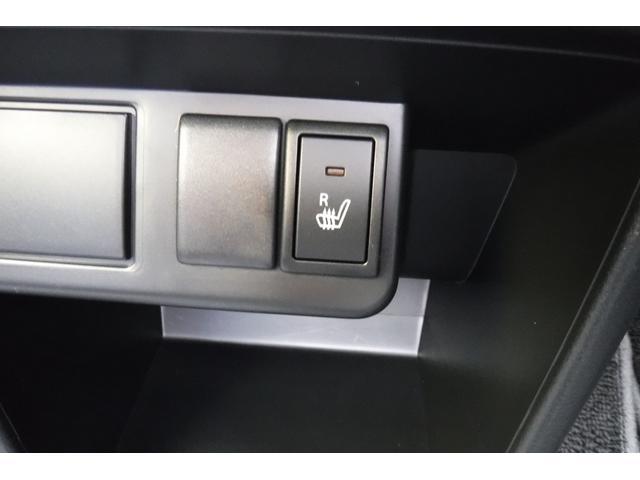 S レーダーブレーキサポート キーレス 電動格納ドアミラー シートヒーター(7枚目)
