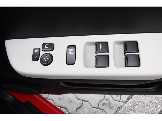 S レーダーブレーキサポート キーレス 電動格納ドアミラー シートヒーター(8枚目)