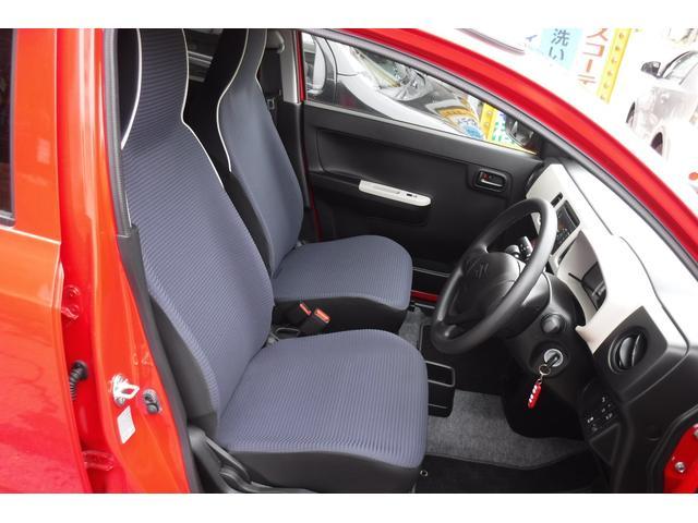 S レーダーブレーキサポート キーレス 電動格納ドアミラー シートヒーター(11枚目)